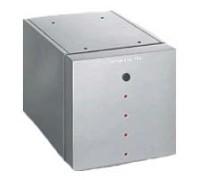 Бойлер Viessmann Vitocell 100-H CHA 130 л косвенного нагрева
