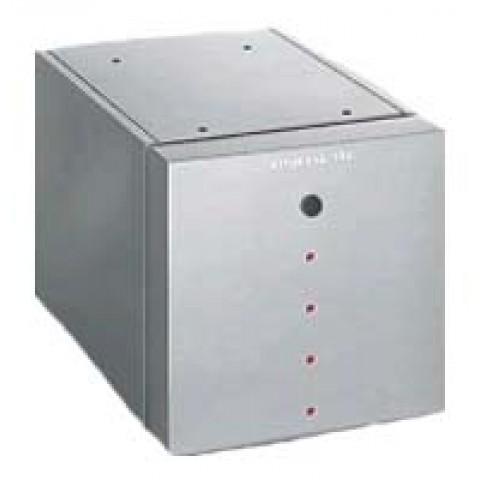 Бойлер Viessmann Vitocell 100-H CHA 200 л косвенного нагрева