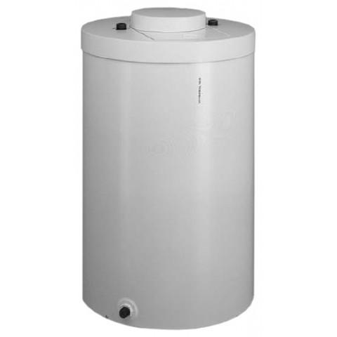Бойлер Viessmann Vitocell 100-W CUG 120 л косвенного нагрева