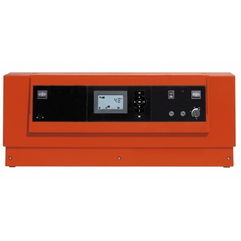 Система регулирования Viessmann Vitotronic 100 GC1B