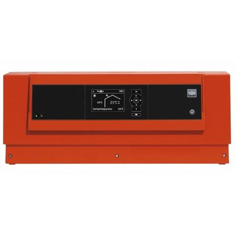 Контроллер Viessmann Vitotronic 200-H тип HK1B