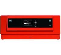 Viessmann Vitotronic 300-K MW1B