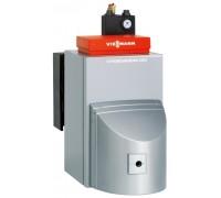 Котел Viessmann Vitorondens 200-T 20 кВт с забором воздуха для горения из помещения