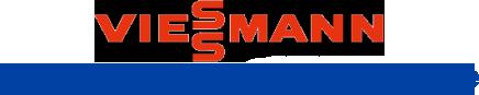 Магазин Viessmann - отопительные котлы, водонагреватели и автоматика